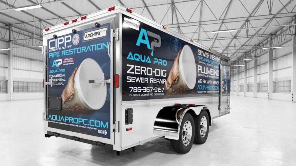 custom-pipelining-trailer-graphic-design-1
