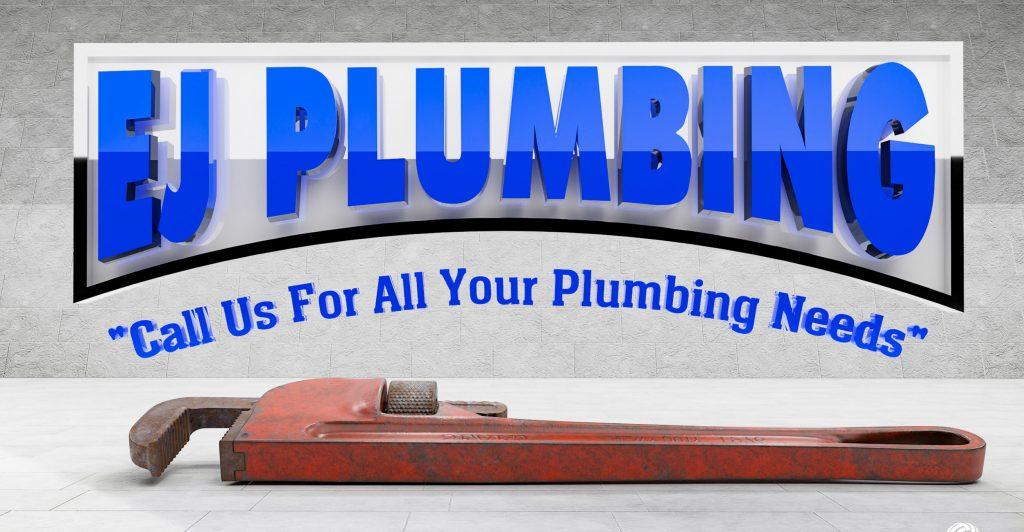 ej-plumbing-logo-2