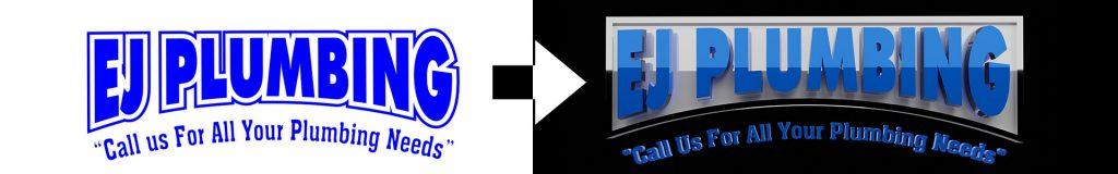 ejplumbing-logo-conversion