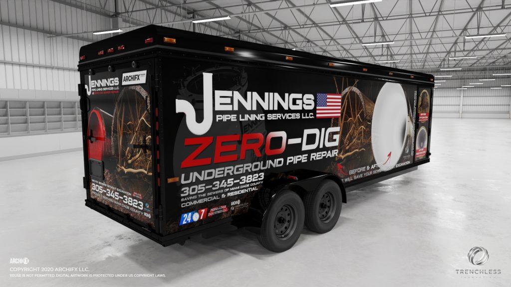 jennings-trailer-1