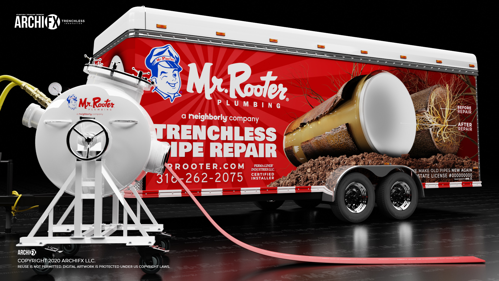 mr-rooter-trailer-2