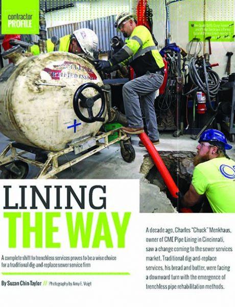 lighting-the-way-trenchless-magazine