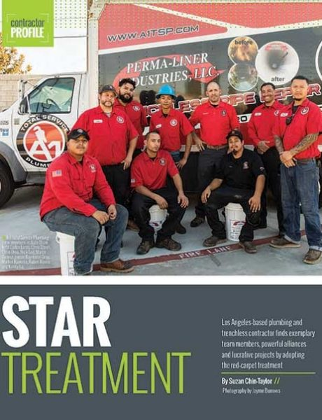 star-treatment-trenchless-magazine-article